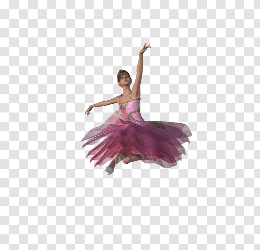 Tutu Ballet Dancer Drawing Sketch Baile Transparent Png