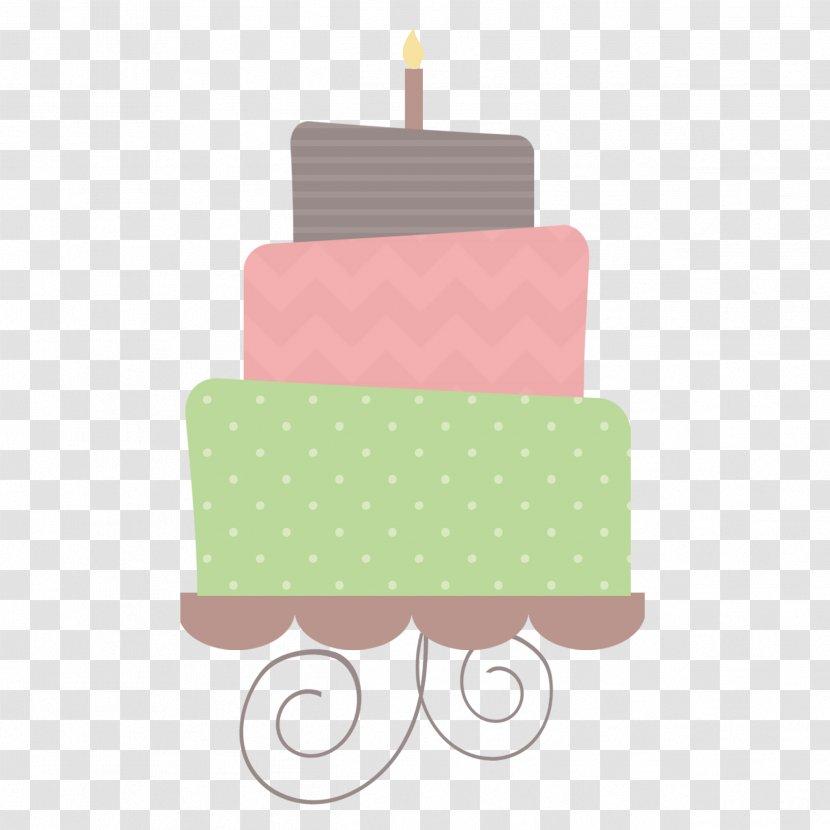 Happy Birthday Cake clipart - Birthday, Food, Christmas, transparent clip  art