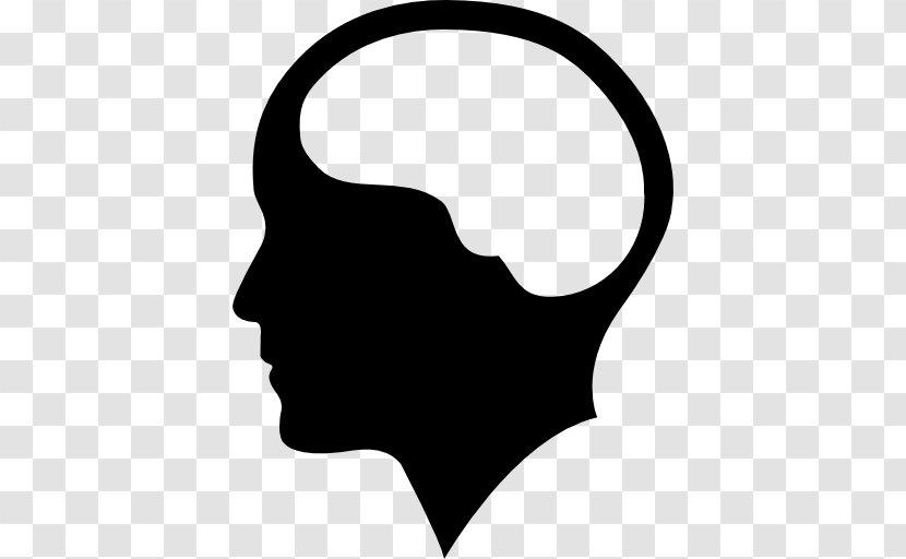 brain human body head clip art yak transparent png brain human body head clip art yak