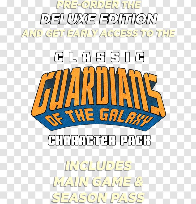 Logo Brand Font Guardians Of The Galaxy Doctor Strange Cloak Transparent Png