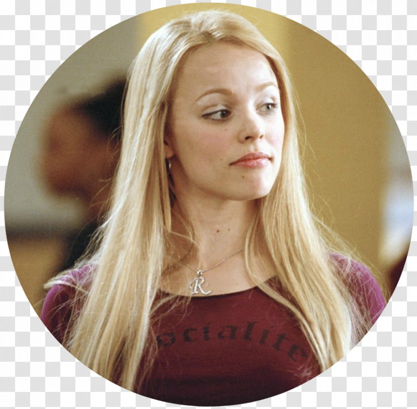 Rachel Mcadams Mean Girls Regina George National Secondary School Gretchen Wieners Heart Transparent Png Universal orlando resort has since released an official update, although they state that the parks reached capacity by 8:10 am:. rachel mcadams mean girls regina george