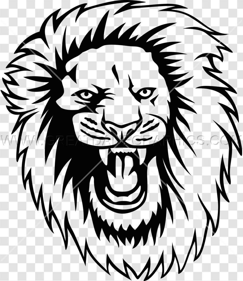 Lionhead Rabbit Tiger Roar Clip Art Drawing Lion Roaring Transparent Png Clip art is a great way to help illustrate your diagrams and flowcharts. lionhead rabbit tiger roar clip art