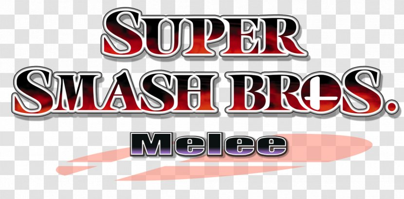 Super Smash Bros Melee Prima S Official Strategy Guide For Nintendo 3ds And Wii U Gamecube Gamecube