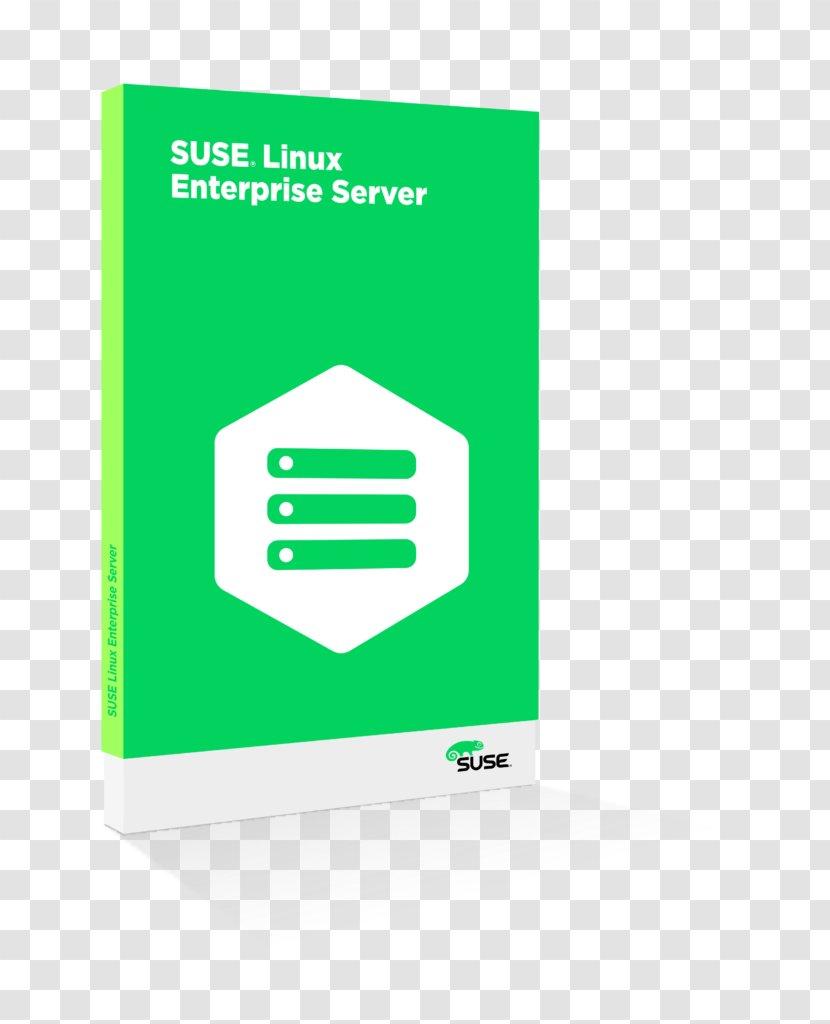 Suse Linux Enterprise Desktop Distributions Raspberry Pi Diagram Suse Transparent Png