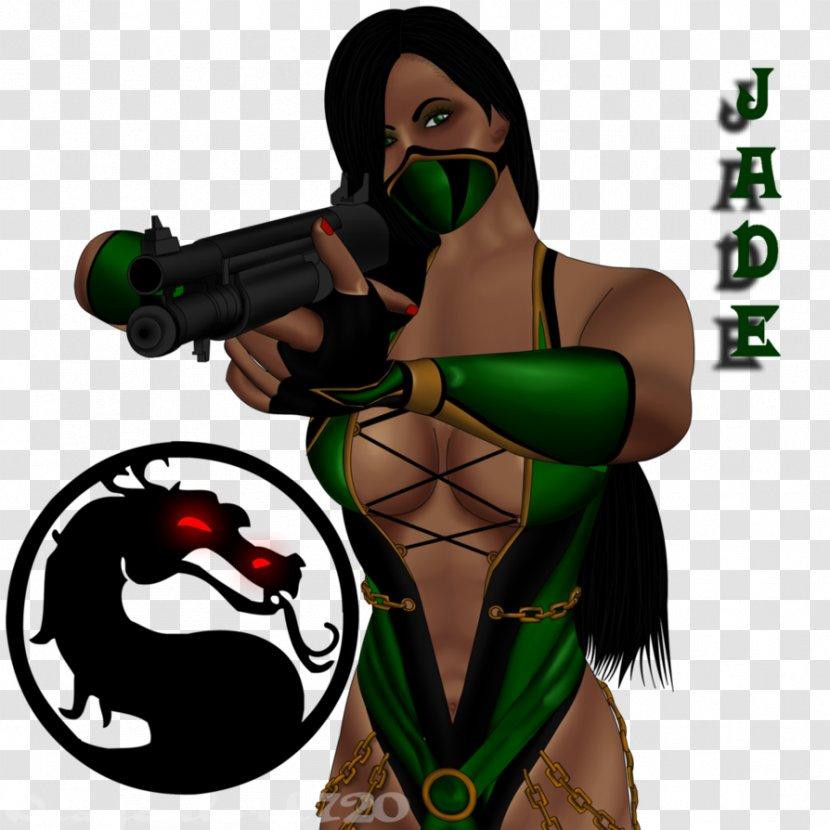Mortal Kombat Deception Kombat Mythologies Sub Zero Trilogy