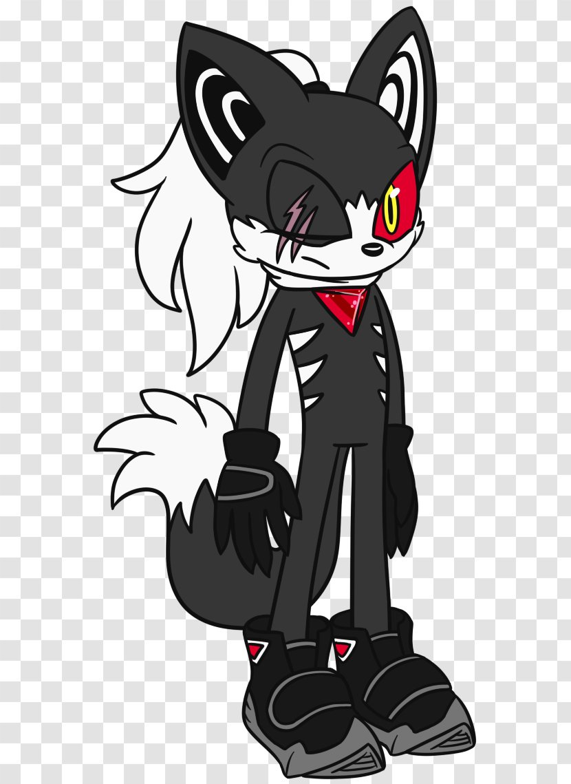 Sonic Forces The Hedgehog Whiskers Drawing Black And White Mammal Transparent Png