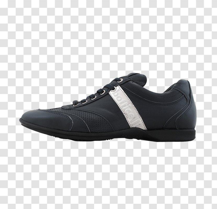 Sneakers Amazon.com Shoe Vans Nike