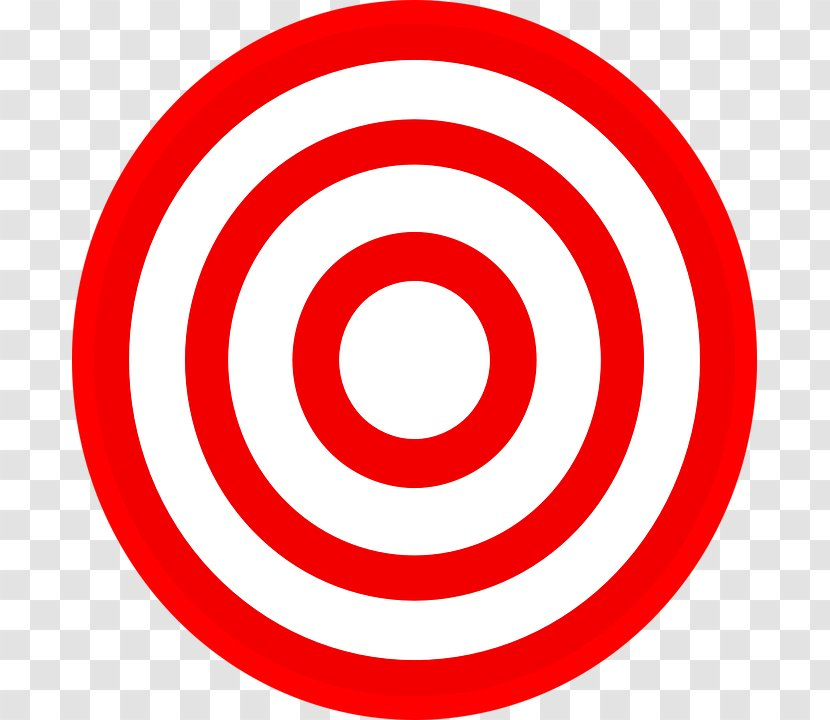 Heart Background Arrow clipart - Bullseye, Arrow, Circle, transparent clip  art