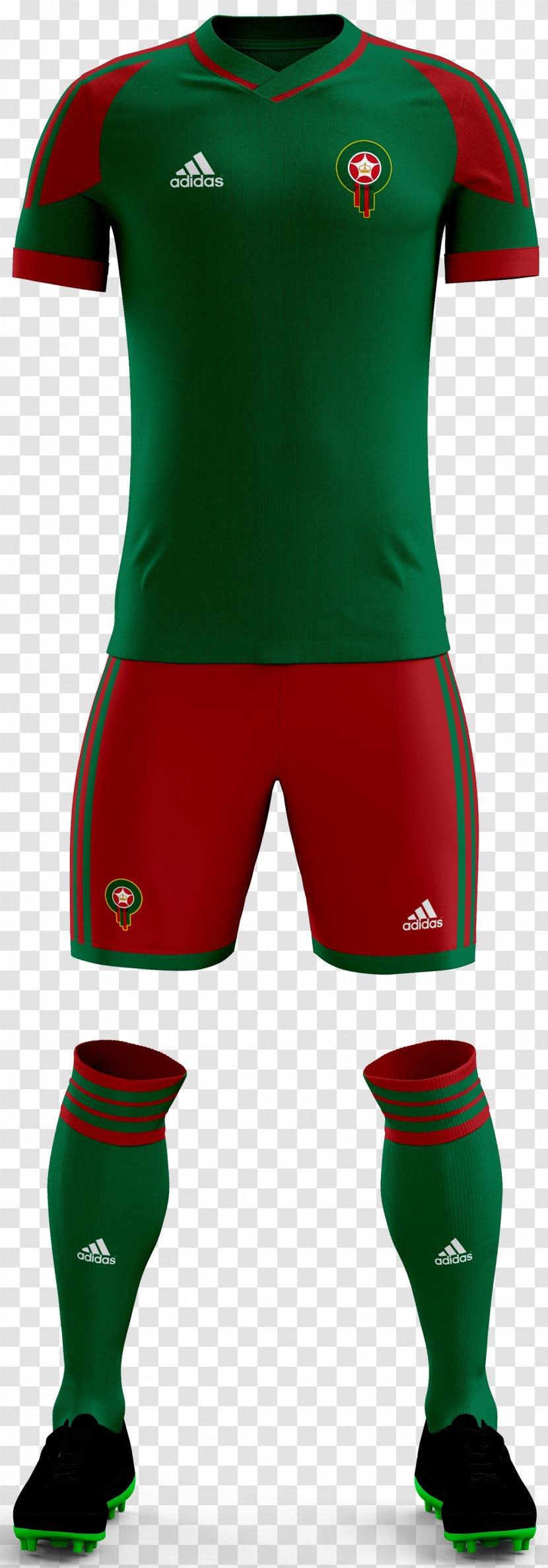 Dream League Soccer Fc Barcelona Daegu First Touch Kit Green Fc Transparent Png