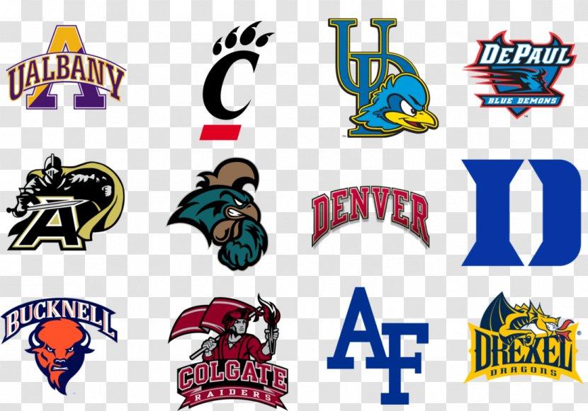 Alabama State University Of Cincinnati Logo Sport Team Soccer Camp Transparent Png
