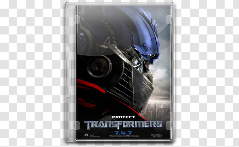 Optimus Prime Youtube Transformers Poster Film Dark Of The Moon Transformer Transparent Png