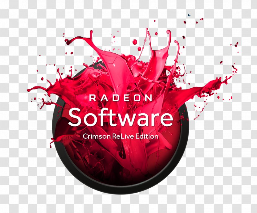 Amd Radeon Software Crimson Advanced Micro Devices Vega Device Driver Amd 500 Series Impact Foundry Transparent