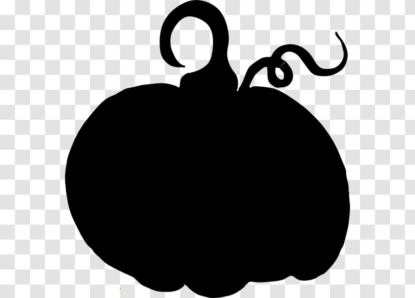 Pumpkin Vector Drawing Set Isolated Outline Vegetable Plant Stock  Illustration - Download Image Now - iStock