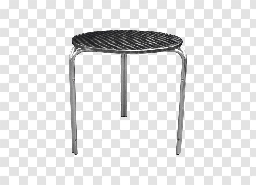 Table Coffee Furniture Yahire Cafe Transparent PNG