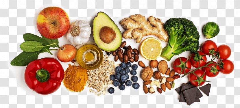 nutrition diet for diabetes mellitus