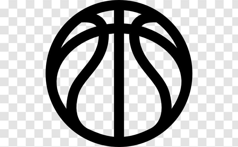 Basketball Sport Clip Art - Ball Transparent PNG