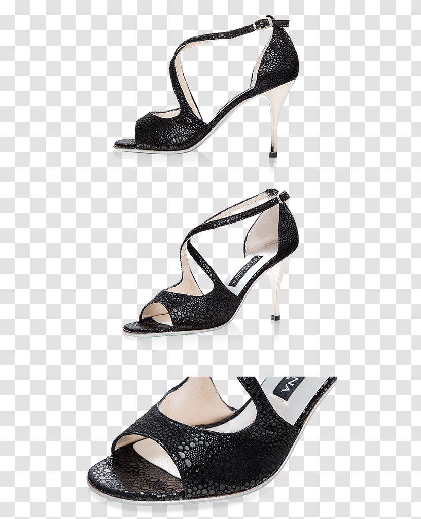 Shoe Clothing Accessories Femme Fanatique Sandal - Painted Bubble Transparent PNG