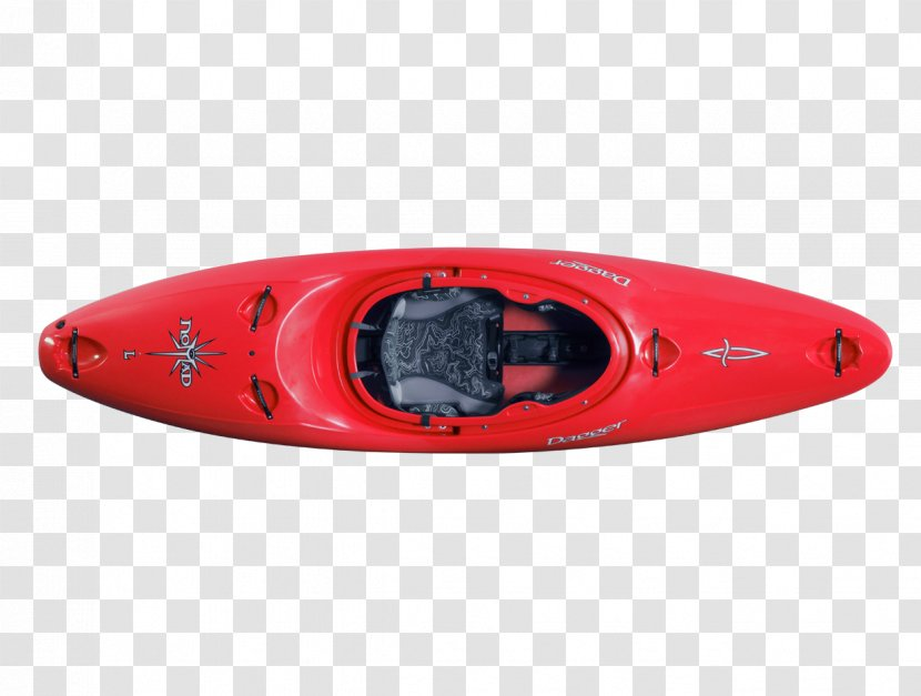 Canoeing And Kayaking Paddle Boat Dagger Transparent PNG