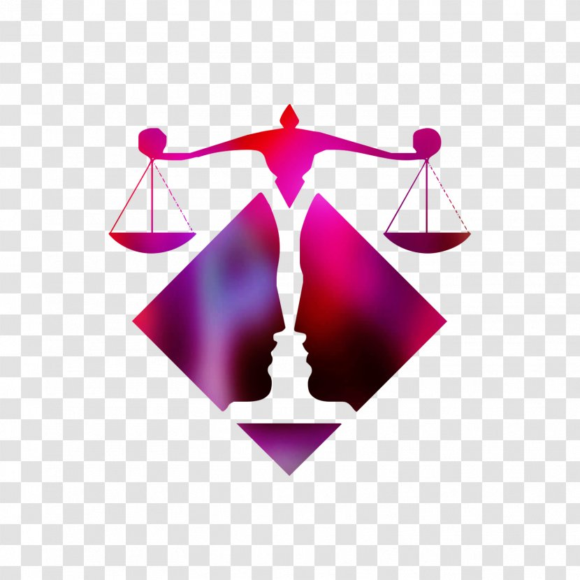 Lawyer Lizbeth Potts, Attorney At Law Family Firm Divorce - Triangle Transparent PNG