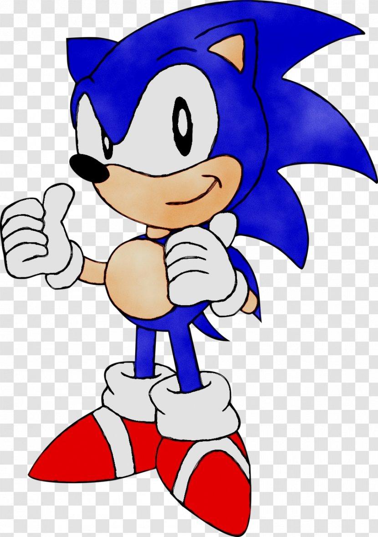 Segasonic The Hedgehog Knuckles Echidna Sonic Espio Chameleon Transparent Png