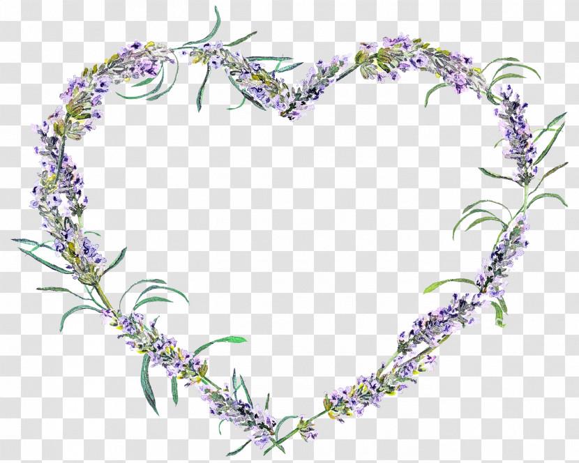 Lavender Transparent PNG
