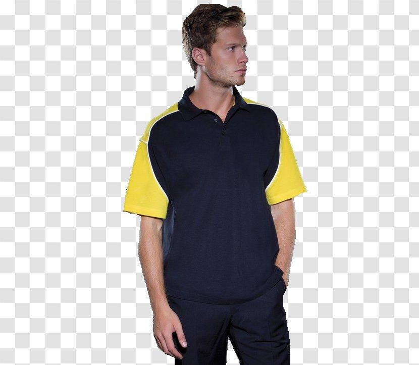 Polo Shirt T-shirt Shoulder Sleeve Outerwear Transparent PNG