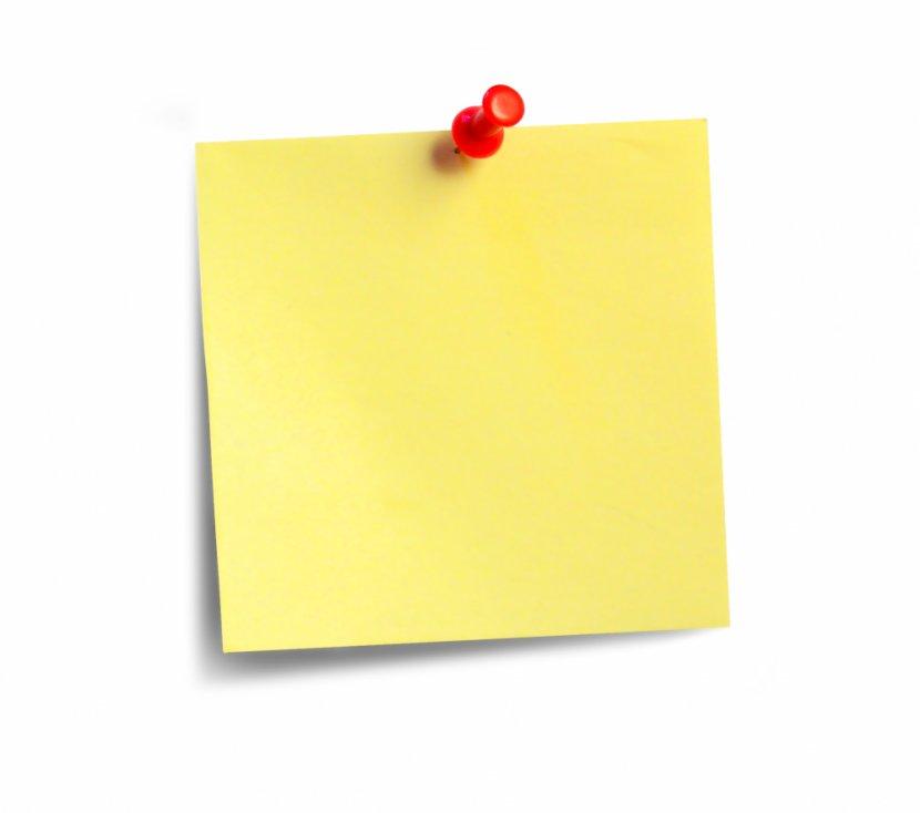 Post It Note Paper Adhesive Tape Pressure Sensitive Clip Art Postit Sticky Notes Transparent Png