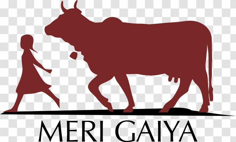 Gyr Cattle Angus Hereford Clip Art Texas Longhorn Zebu Bernese Transparent Png