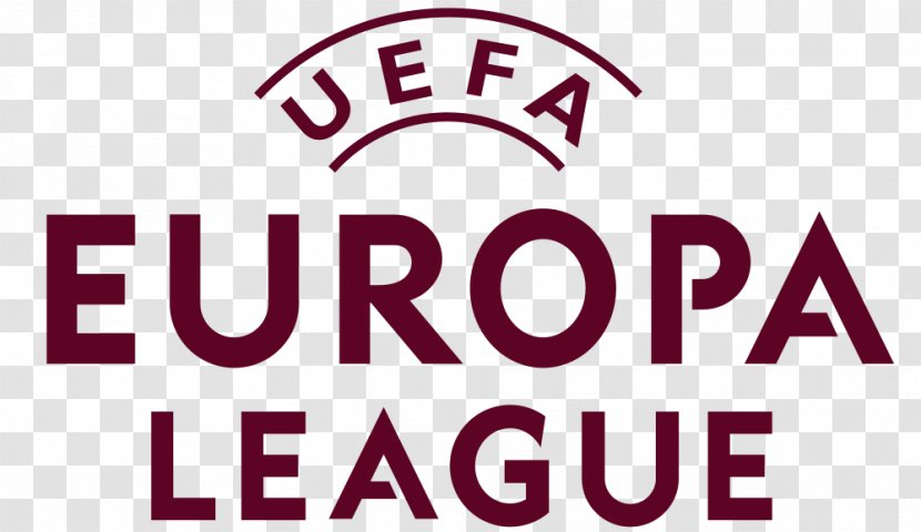 europe 2011 12 uefa europa league 2013 14 logo champions uefa football transparent png europe 2011 12 uefa europa league 2013