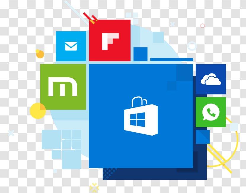 Microsoft Corporation Store Windows Phone Mobile App Development Logo Bosh Background Transparent Png
