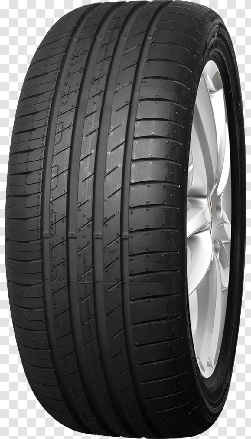 Goodyear Tire And Rubber Company Dunlop Tyres Fulda Reifen GmbH