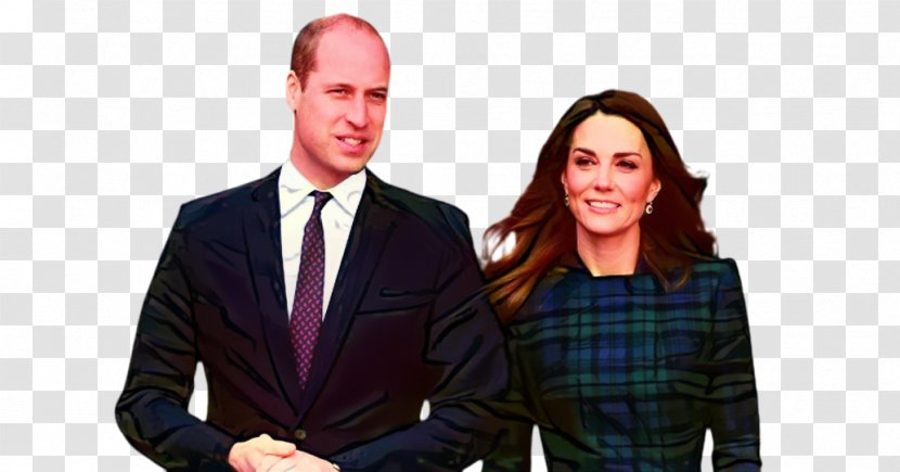 wedding of prince william and catherine middleton harry meghan markle kate victoria albert museum british royal wedding of prince william and catherine
