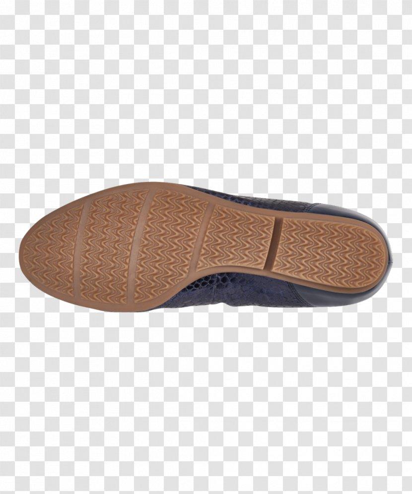 Suede Shoe Walking - Outdoor - Design Transparent PNG