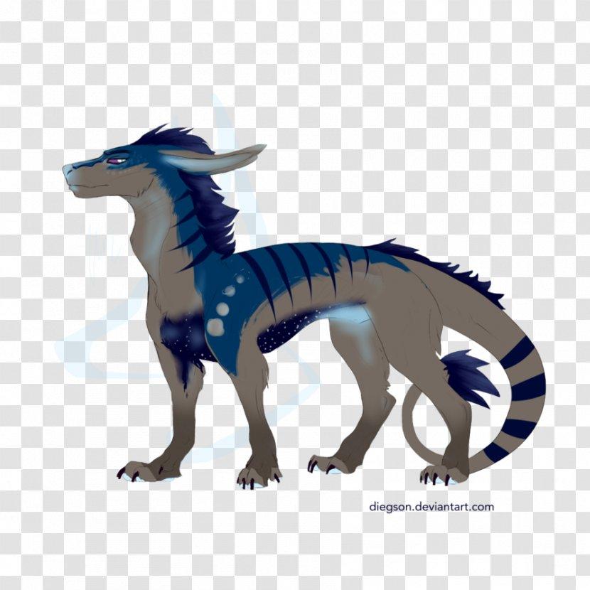Dragon Fauna Carnivora Transparent PNG