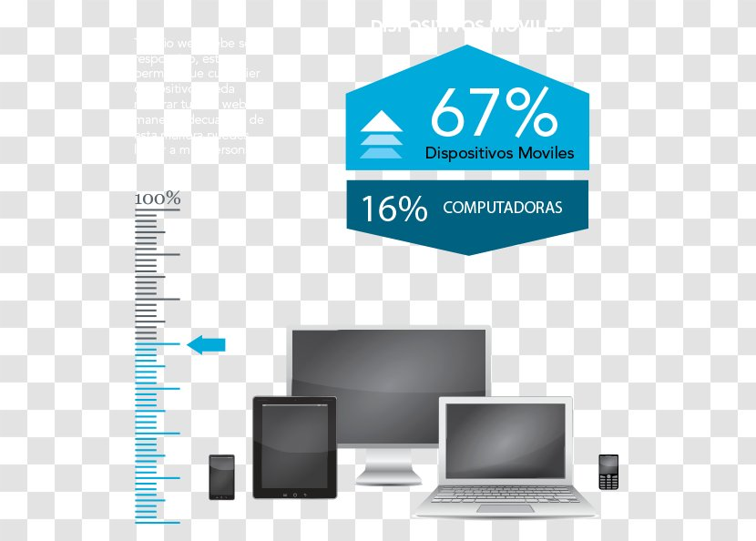 Infographic Information Shutterstock Map Illustration - Stock Photography Transparent PNG