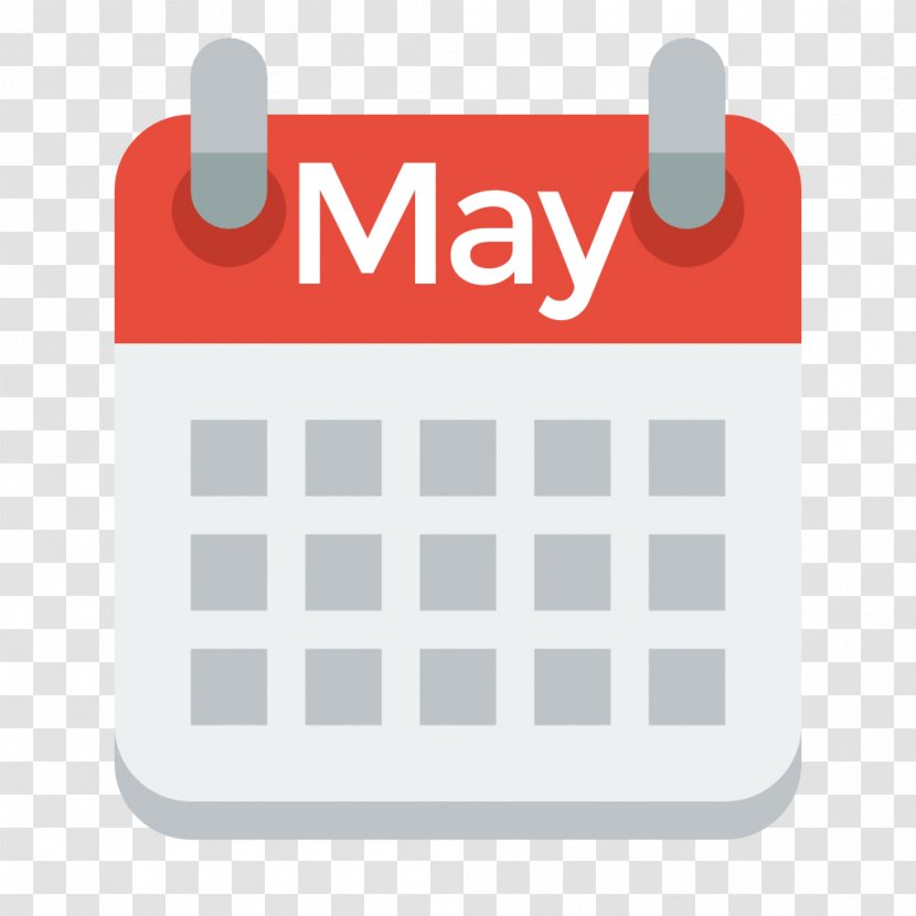 Calendar Date Google - Online Transparent PNG