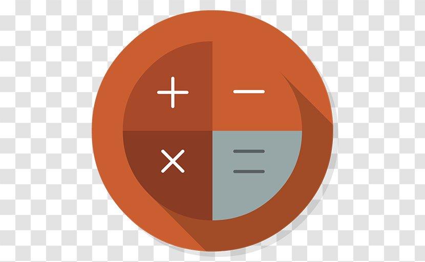Calculator Calculation Credit Mortgage Loan Transparent PNG