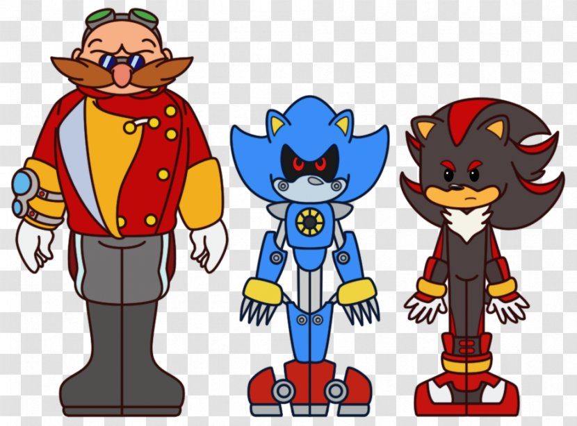 Shadow The Hedgehog Sonic Boom Ariciul Amy Rose Knuckles Echidna Fictional Character Transparent Png