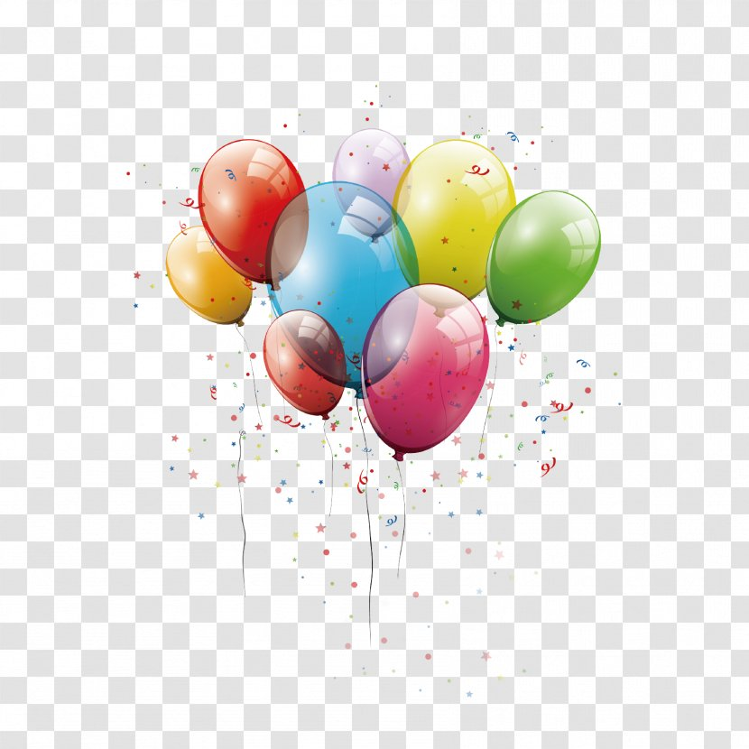 Birthday Balloons Vector Graphics Istock Transparent Balloon Large Make A Difference Transparent Png All png & cliparts images on nicepng are best quality. birthday balloons vector graphics
