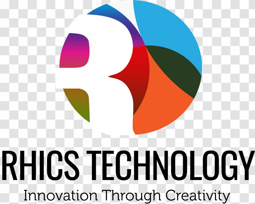 Logo Social Media Mobile App Development Marketing Software Business Manager Transparent Png