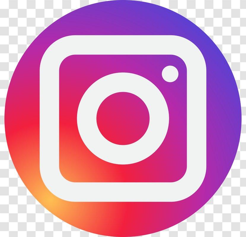 Instagram Facebook Inc Youtube Organization Purple Transparent Png