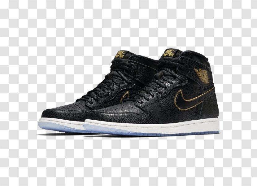Nike Air Force Jordan Sports Shoes Max