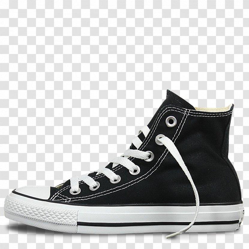 top Shoe Sneakers - Adidas Transparent PNG