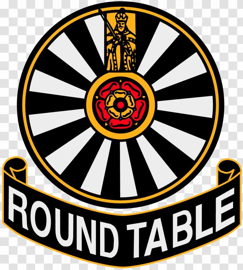 Round Table Lancelot Bourne Festival, Round Table Organization