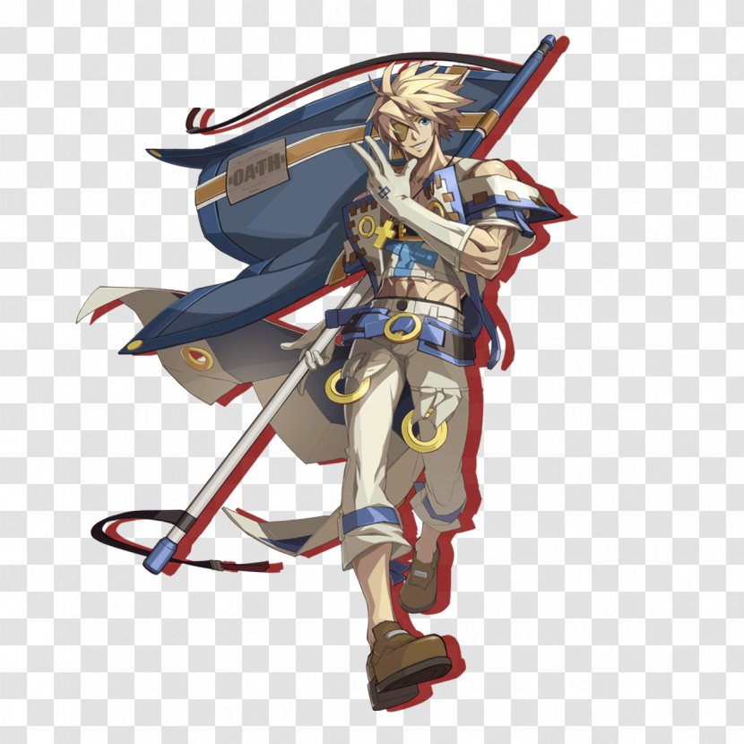 Guilty Gear Xrd 2 Overture Xx Ky Kiske ·ン ­スク Mecha Transparent Png View and download this 925x1530 ky kiske image with 18 favorites, or browse the gallery. guilty gear xrd 2 overture xx ky kiske