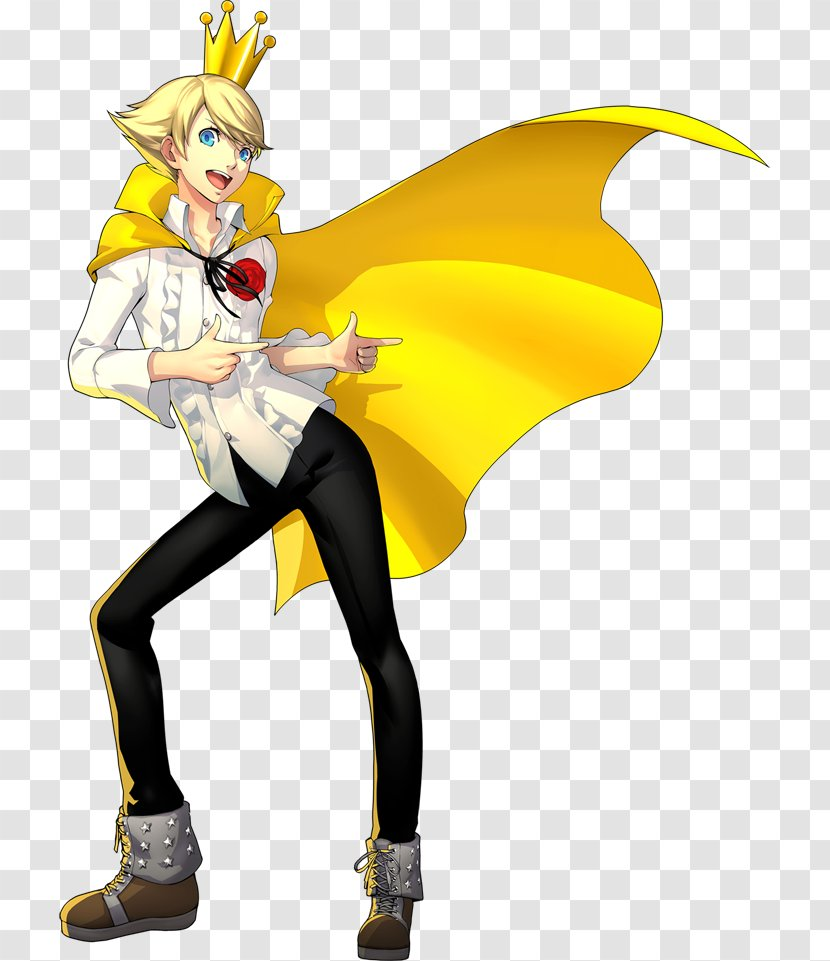 Shin Megami Tensei Persona 4 4 Dancing All Night 3 Arena Teddie Naoto Shirogane Transparent Png Persona 4 main character index the investigation team (yu narukami) | shadows and … also a genderswapped version for the guys: shin megami tensei persona 4 4