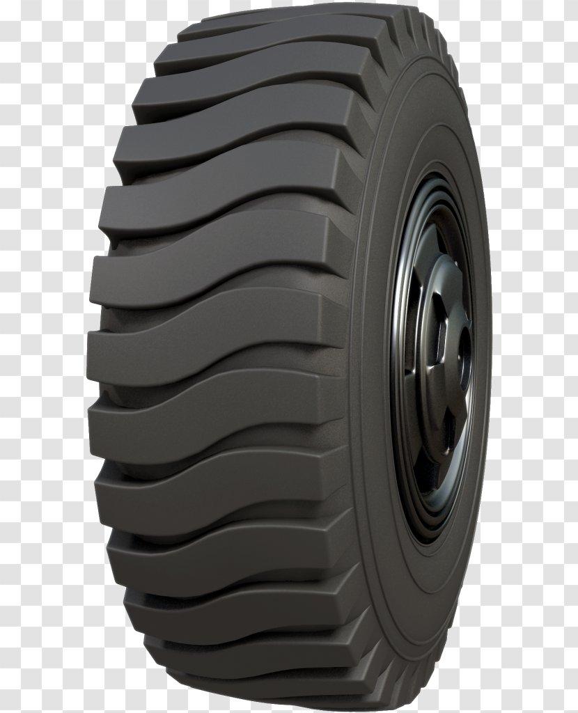 Barnaul ПОШК Hankook Tire Guma - Rim - Truck Transparent PNG