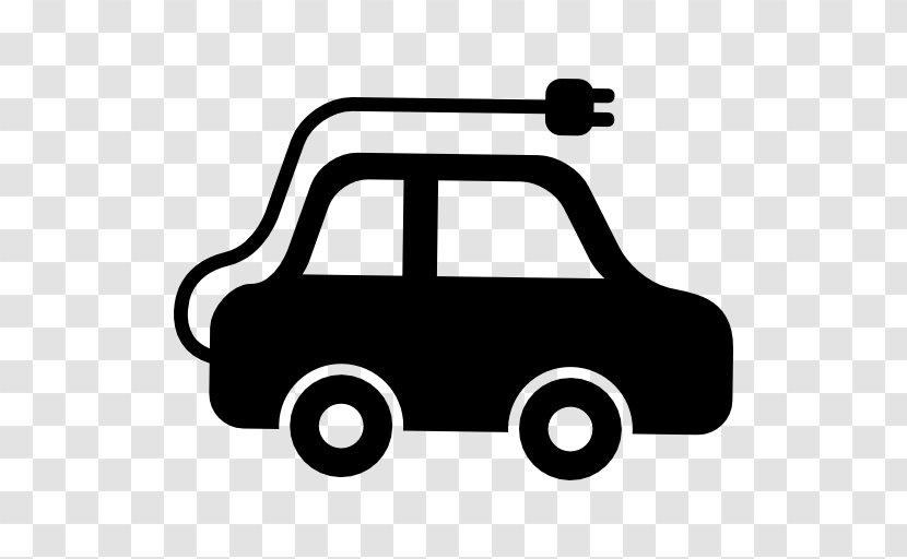 Diesel Car Exhaust Adblue - Car Exhaust Black And White Clipart (#1328891)  - PinClipart
