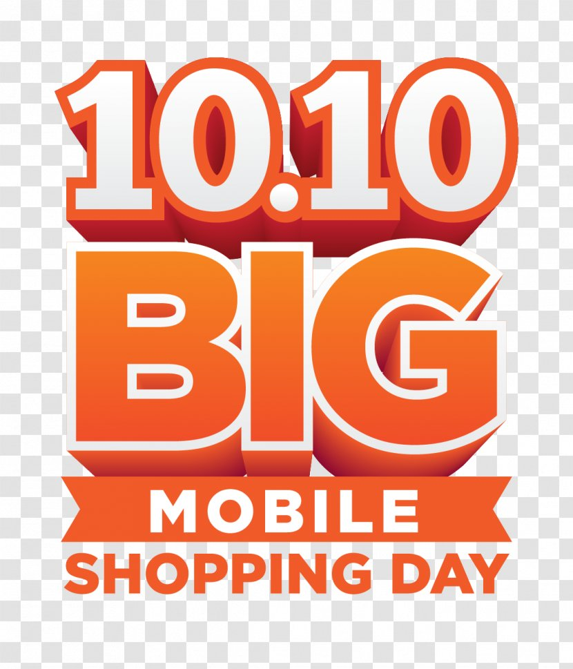 shopee indonesia online shopping discounts and allowances sales promotion mobile tab transparent png mobile tab transparent png