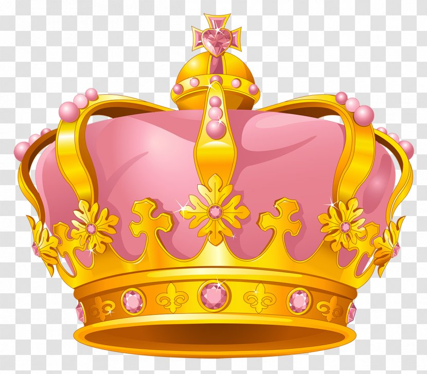 Crown Of Queen Elizabeth The Mother Monarch Clip Art King Golden Transparent Png Though she reportedly enjoyed the first season, chances are her opinion will go downhill. crown of queen elizabeth the mother
